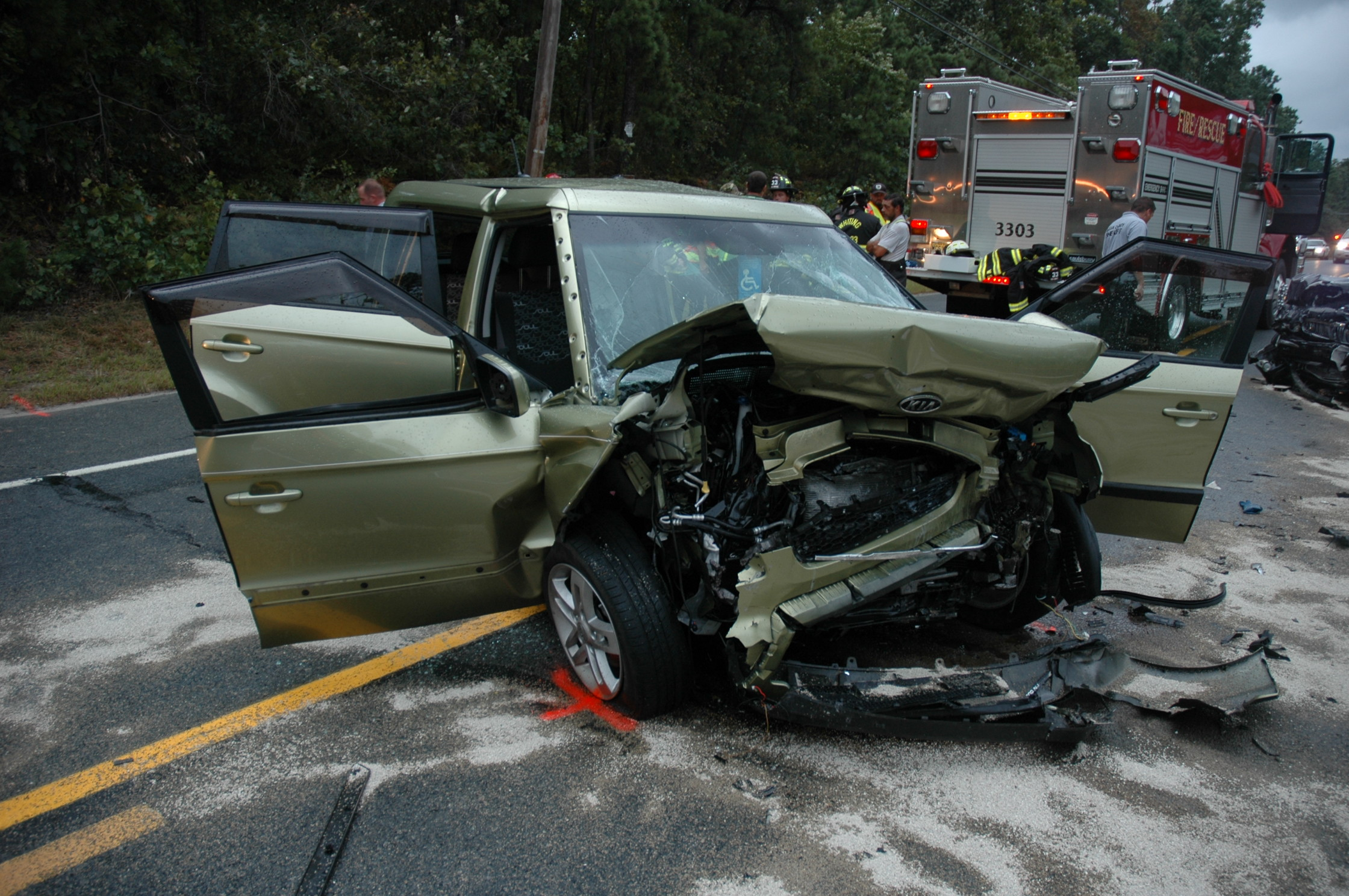 Fatal motor vehicle accident photos vehicle ideas for Motor vehicle nj freehold