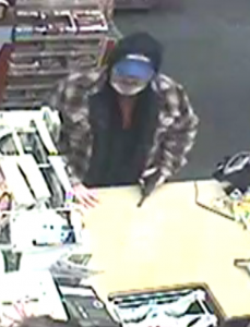 manchester police searching for armed robbery suspect manchester